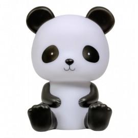 Nočna Lučka - Panda