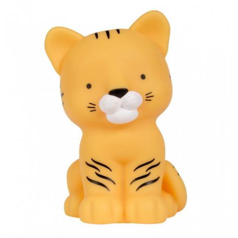 Mini Lučka - Tiger