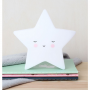 Mini Lučka - Zvezdica bela, Sleepy