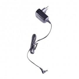 Adapter za lightbox - Črn