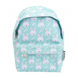 Mini nahrbtnik - Zajčki