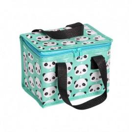 Hladilna torba - pande