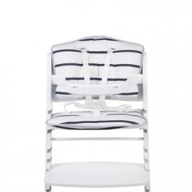 Sedežna blazina za stolček Lambda