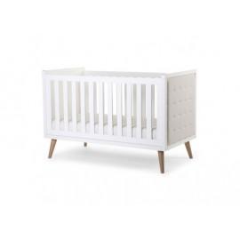 Otroška postelja Retro Rio 140 x 70