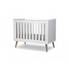 Otroška posteljica Retro Rio 120 x 60