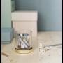 Elodie Details - svečka Nesting Candle - Lullaby