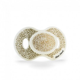 Duda - Gold Shimmer