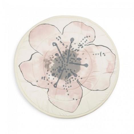 Igralna podloga - Embedding Bloom Pink