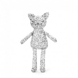 Ninica - Dots of Fauna Kitty