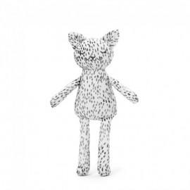 Ninica - Dots of Fauna Kitty
