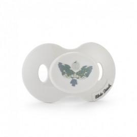 Duda - Watercolor Wings