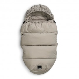 Zimska vreča (perje) - Moonshell