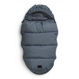Zimska vreča (perje) - Tender Blue