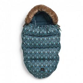 Zimska Vreča - Everest Feathers