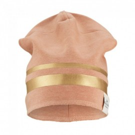 Kapa - Gilded Pink
