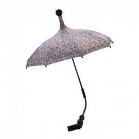 Univerzalni dežnik za voziček - Petit botanic