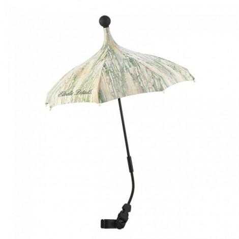 Univerzalni dežnik za voziček - Unicorn rain