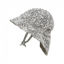 Klobuček z UV zaščito - Dots of Fauna