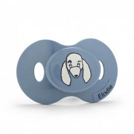 Duda - Rebel Poodle