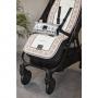 Univerzalna podloga za otroški voziček - Desert Weaves