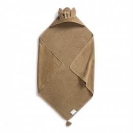 Brisača s kapuco - Kindly Konrad
