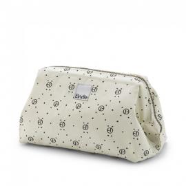 Toaletna torbica Zip&Go - Monogram