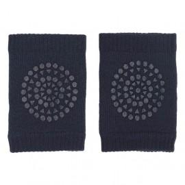 Kolenčniki za plazenje - Navy Blue
