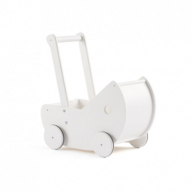 Lesen voziček za lutke