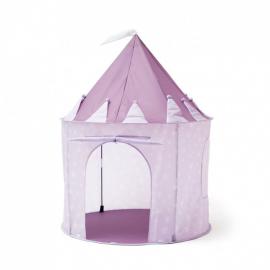 Igralni šotor Star Lilac