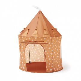 Igralni šotor Star Rust