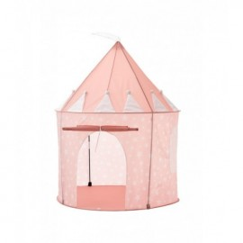 Igralni šotor Star Pink, nov