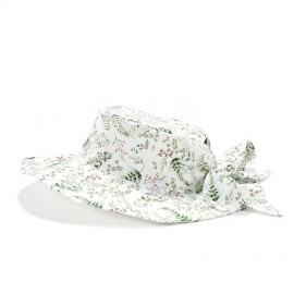 Dekliški klobuček - Forest Blossom
