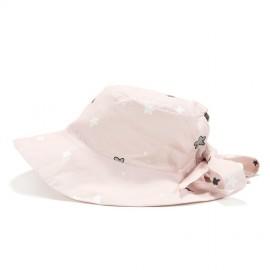 Dekliški klobuček - Unicorn sugar