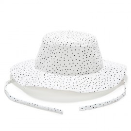 Safari klobuček - Speedy me spots