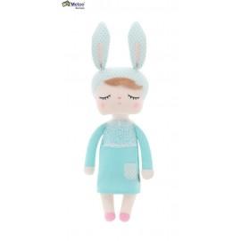 Lutka Zajčica - mint