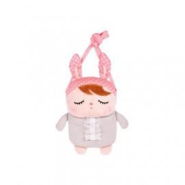 Denarnica - lutka Zajčica