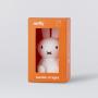 Mini lučka Miffy