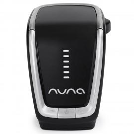NUNA LEAF WIND - naprava za neprekinjeno gibanje gugalnika