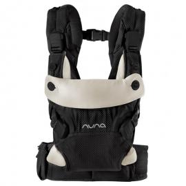Nuna® Ergonomska nosilka Cudl™ Front and Back - Night