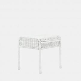 Olli Ella Storie stol - white