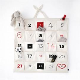 ooh-noo adventni koledar