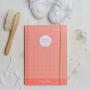 Nosečkin dnevnik - pikice