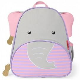 Otroški nahrbtnik - Slonček