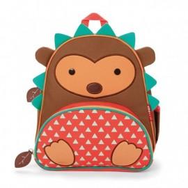 Otroški nahrbtnik - ježek
