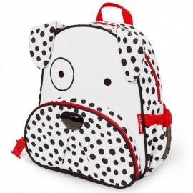 Otroški nahrbtnik - dalmatinec