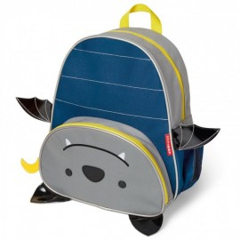 Otroški nahrbtnik - Netopir