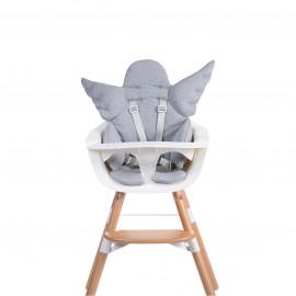 Univerzalna sedežna blazina - Angelska krila (več barv)