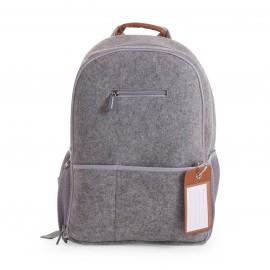 Previjalna torba/nahrbtnik Childhome