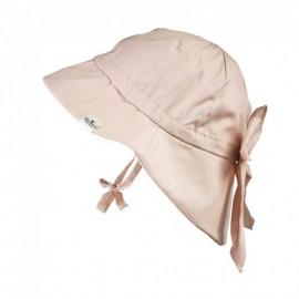 Klobuček z UV zaščito - Powder Pink