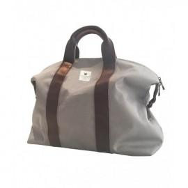 Previjalna torba - Gilded Grey
